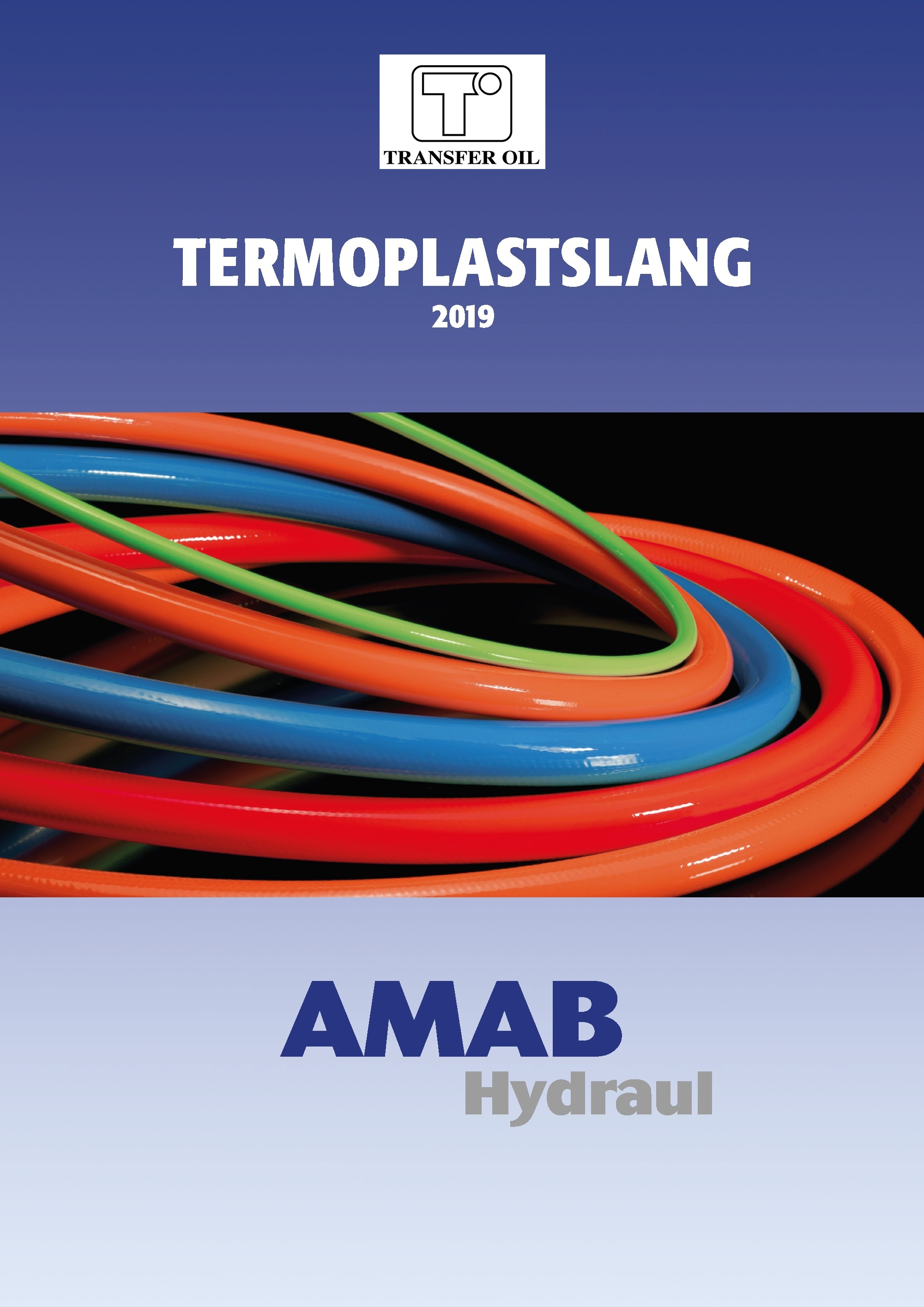 04.termoplastsl